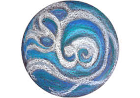 About Mandala Work